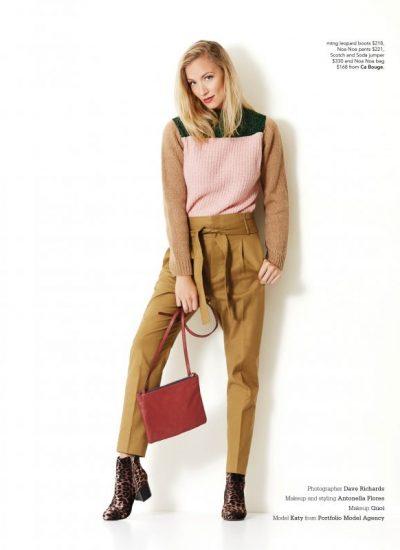 Fashion Corner3