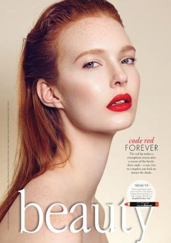 12-3-rebecca-d-beauty-shot-m2-mag