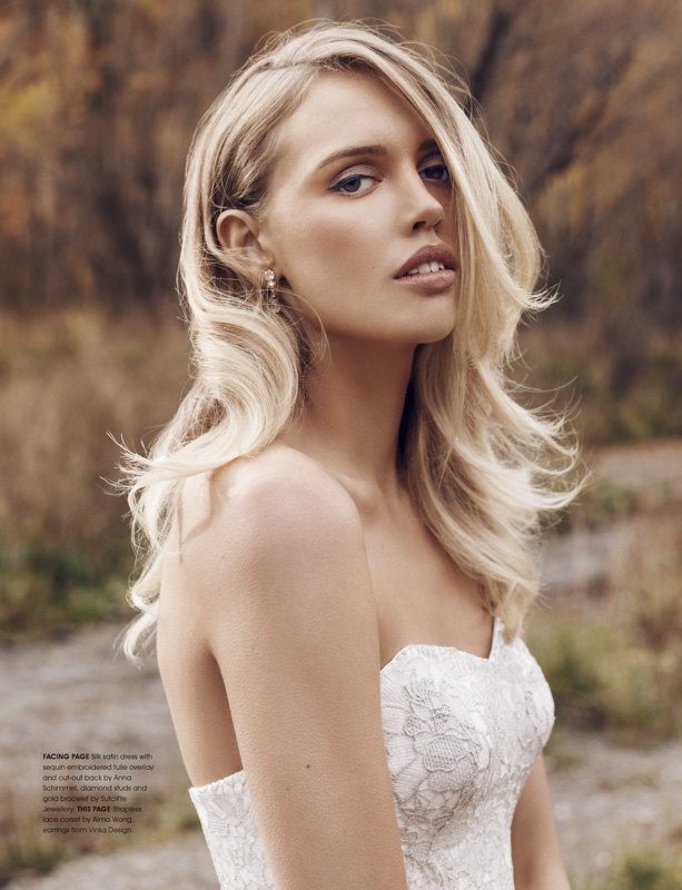 Amber-Lee Friis - a model from New Zealand   Model Management